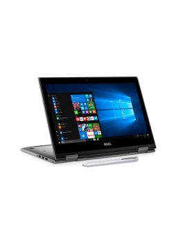 Dell Inspiron 13 7378 (13 7000 Serie),Core i7 -7500U,12GB RAM