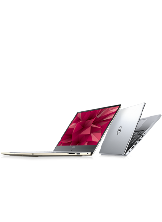 Dell Inspiron 14 7460,Core i5-7200,VGA 2GB