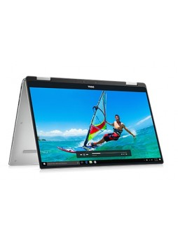 Dell XPS 13-9365,2-in-1,Core i7-7Y75,256GB SSD