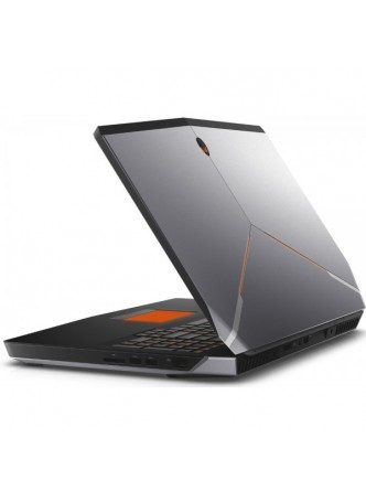 Dell Alienware 17 R3,Core i7-6700HQ,Full HD,VGA 3GB