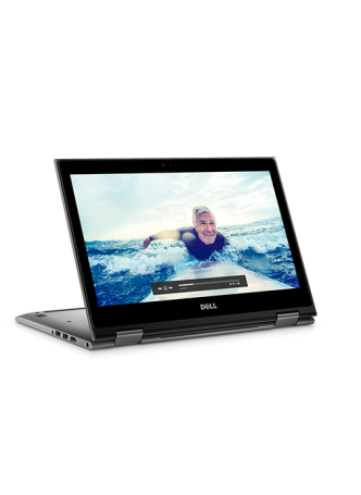 Dell Inspiron 5378,2-in-1,Core i5-7200