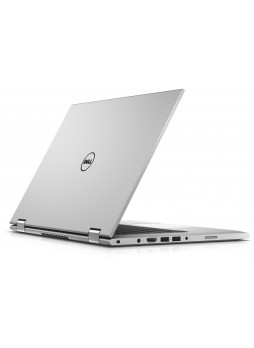 Dell Inspiron 7359,2-in-1,Tablet-Laptop,Core i5-6200U