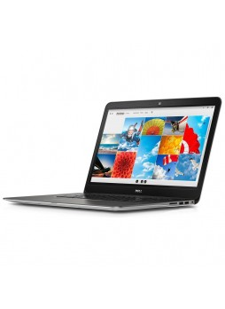 Dell Inspiron 7548 - 15 7000 Series,Core i7-5500U,Cảm ứng,Full HD