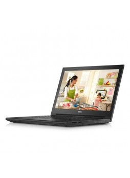 Dell Inspiron N3543-15 3000 Series,Core i5-5200U,VGA 2GB