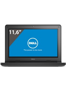 Dell Latitude 3150, Education,11.6inch