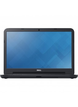 Dell Latitude E3480 (14-3000 Series),Core i5-7200U