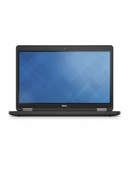 Dell Latitude E5550 (15-5000 Series) - Core i5-5300U