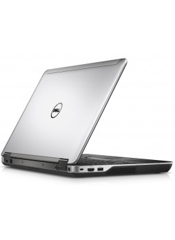 Dell Latitude E6540,Core i7-4810MQ,15.6 FullHD,VGA 2GB