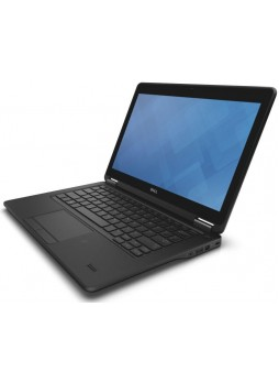 Dell latitude E7480 - 14 7000,Core i5-7300U,256GB SSD