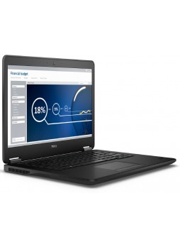 Dell Latitude E7280,Ultrabook,Core i5-7300U,256GB SSD