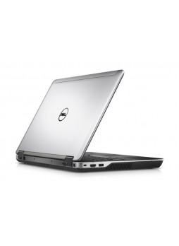 Dell Precision M2800 Mobile Workstation, Core i7-4810MQ,VGA 2GB,Full HD