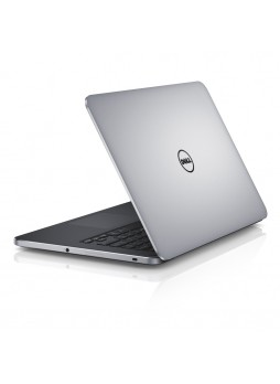 Dell XPS 14 Ultrabook,Core i5-3337U
