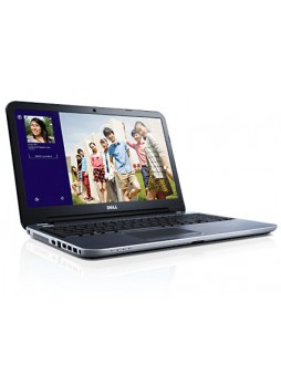 Dell Inpsiron M531R-5535,AMD Quad Core