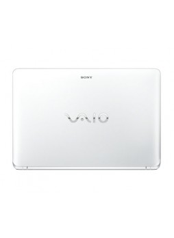 Sony Vaio Fit 14E-SVF 14218CX-W,Core i7-3537U