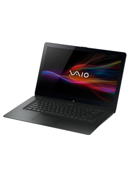 Sony Vaio SVF F15N17CX,Core i7-4500U,VGA 2GB,Full HD,Cảm ứng