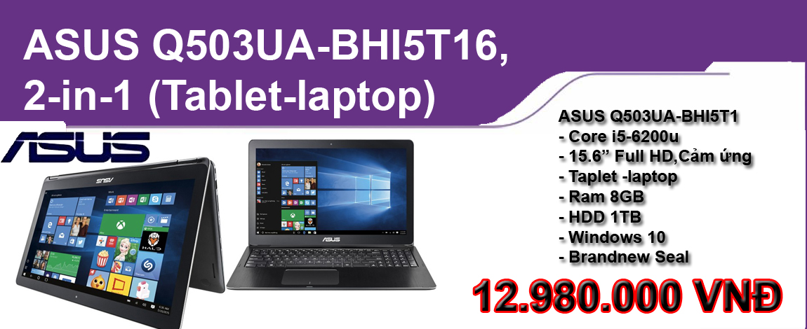 catalog/slider/asus-tablet-laptop_new.jpg