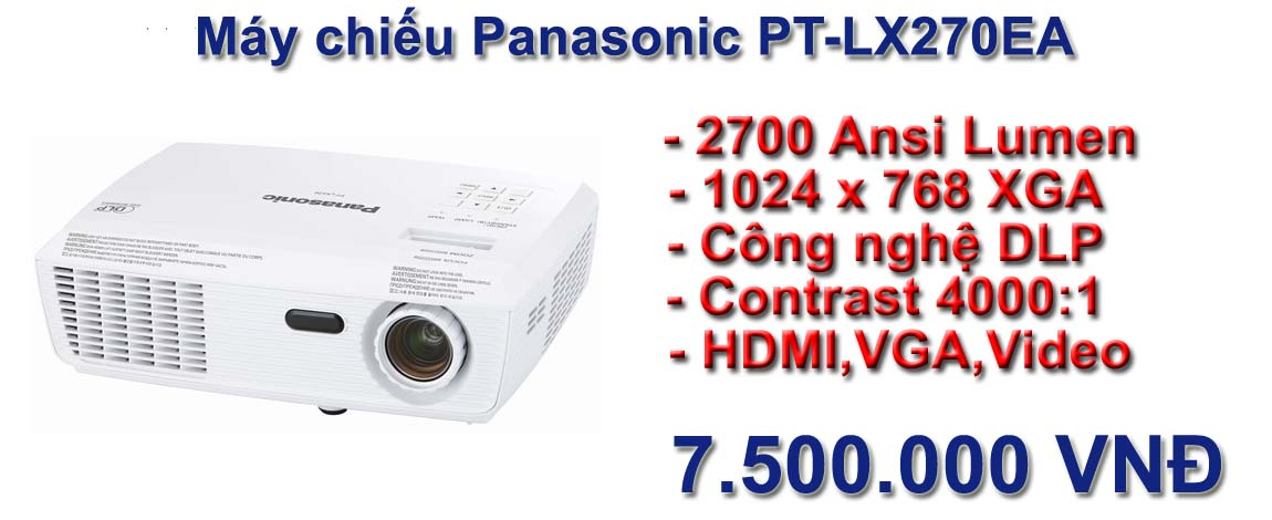 catalog/slider/panasonic-pt-lx270.jpg